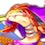 悠久の狡蛇 アナンタのアイコン