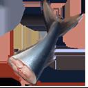 魚肉の画像