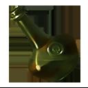 ラム酒の画像