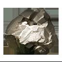 鉄鉱石の画像