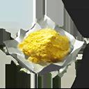 硫黄の画像