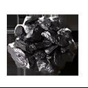 石炭の画像