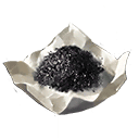 黒鉛の画像