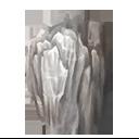 石膏の画像
