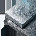 大理石の画像
