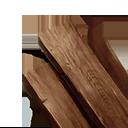 木板の画像