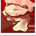 干しイチゴの画像