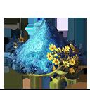インディゴ(染料)の画像