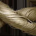 リネン(繊維)の画像