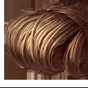 ジュートの画像