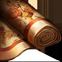 ジャガード布の画像