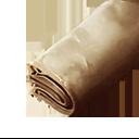 綿布の画像
