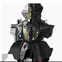 グリニッジ製鎧の画像
