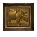 銅版の画像