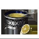 レモンオイルの画像