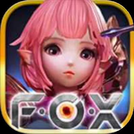 フォックス:フレイム・オブ・ジェノサイド(FOX-Flame Of Xenocide-)画像