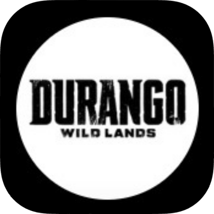 Durango:WildLands画像