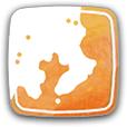 ポケモンレッツゴー(ピカブイ)のマップ