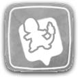 ポケモンレッツゴー(ピカブイ)のマスタートレーナー