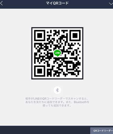 Show?1542127214