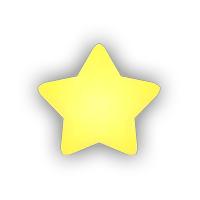 スマブラSPのワープスターの画像