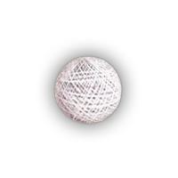 スマブラSPのケムリ玉の画像