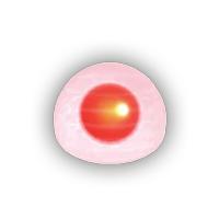 スマブラSPのチューインボムの画像