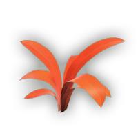 スマブラSPの草の画像