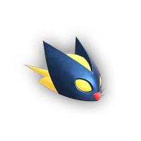 スマブラSPのボムチュウの画像