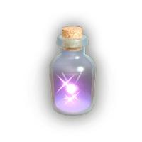 スマブラSPの妖精のビンの画像