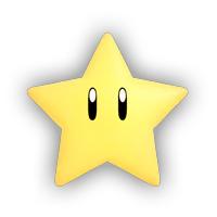 スマブラSPのスーパースターの画像