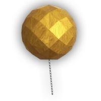 スマブラSPのくす玉の画像