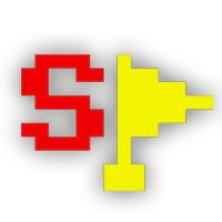 スマブラSPのスペシャルフラッグの画像