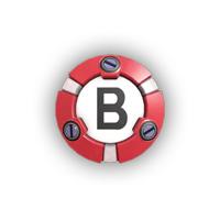 スマブラSPのスマートボムの画像