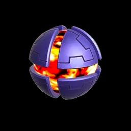 スマブラSPの十文字爆弾の画像