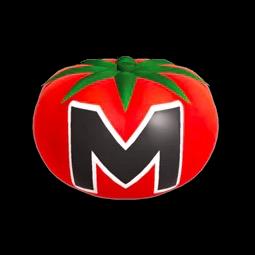 スマブラSPのマキシムトマトの画像