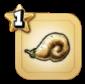 まもののまもり種のアイコン