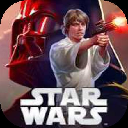 Star Wars:Rivals(スターウォーズライバルズ)画像