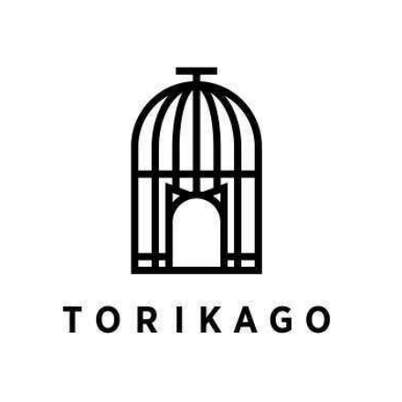 トリカゴ スクラップマーチ画像
