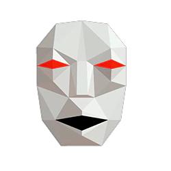 スマブラSPのアンドルフの画像