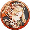 エレナの画像