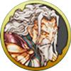 デュランダルフの画像