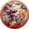 レッドアースゴーレムの画像