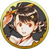 神道ほのかの画像