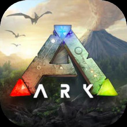 ARK(アーク)の画像