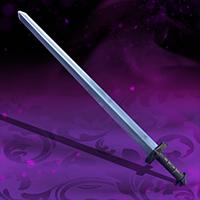 紫電剣の画像