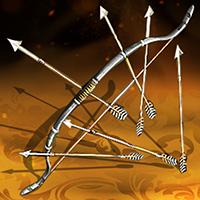 東胡飛弓の画像