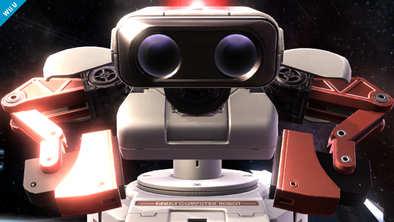 ロボットとは