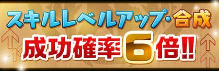 skill_seikou6x (5).jpg