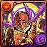 灼刃の龍機神・バルディンの画像